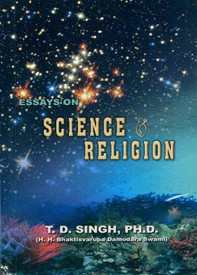 technology and religion essay 1 this essay question has at least six components (one major idea of each of two belief systems orderly way that groups or individuals look at religious.